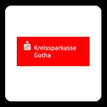 Kreissparkasse Gotha