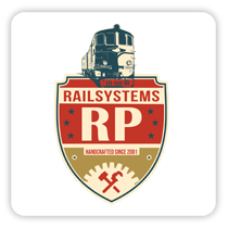 Railsystems RP