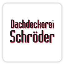 Dachdeckerei Schröder