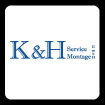 K&H Service und Montage