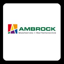 Ambrock