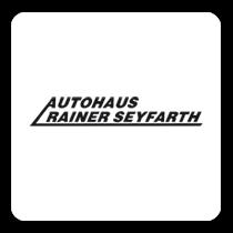 Autohaus Rainer Seyfarth