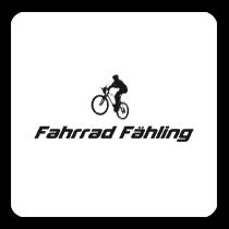 Fahrrad Fähling