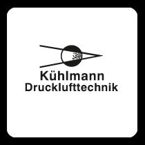Kühlmann Drucklufttechnik