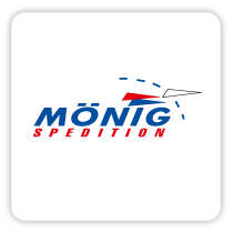 Mönig Spedition