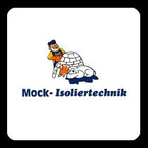 Mock Isoliertechnik