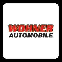 Wohner Automobile