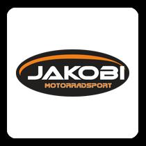 Jakobi Motorradsport