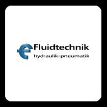FTG Fluidtechnik GmbH