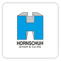 Hornschuh GmbH & Co. KG