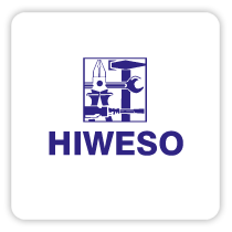 HIWESO
