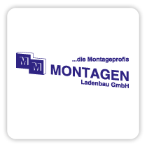 MM Montagen