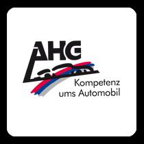 Autohaus Gotha