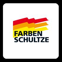 Farben Schulze
