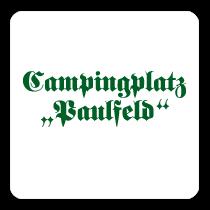 Campingplatz Paulfeld