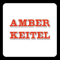 Amber & Keitel
