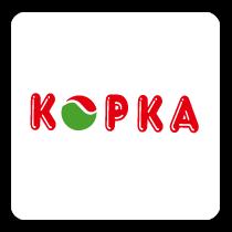 Kopka