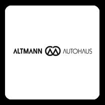 Autohaus Altmann