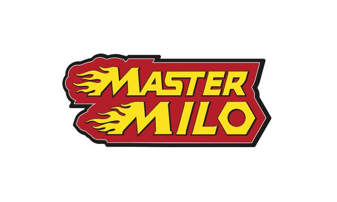 www.mastermilo.com