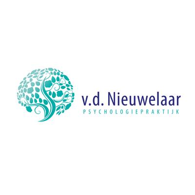 www.nieuwelaar-psychologie.nl/