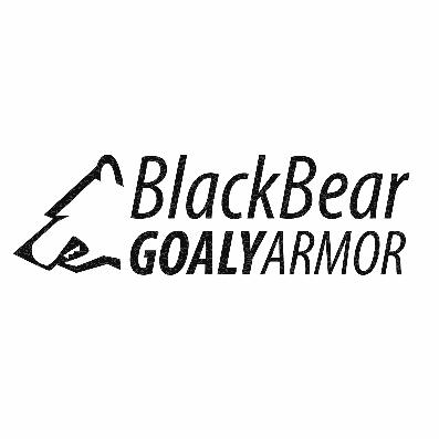 www.blackbeargoaly.com/nl/