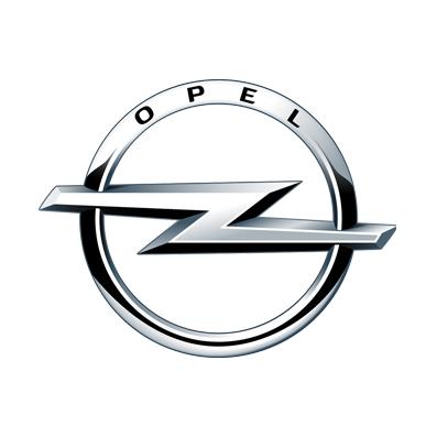 opel.nl