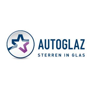 https://www.autoglaz.nl