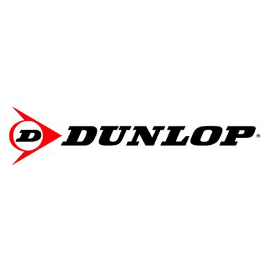 https://www.dunlop.eu