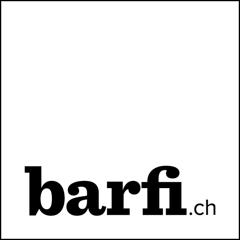 barfi.ch, BS