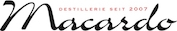 Macardo GmbH, TG