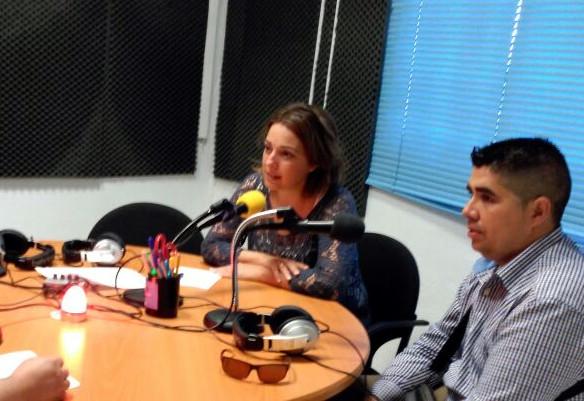 PSOE (Isabel Ambrosio)