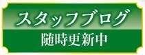 桂林寺現地スタッフブログ
