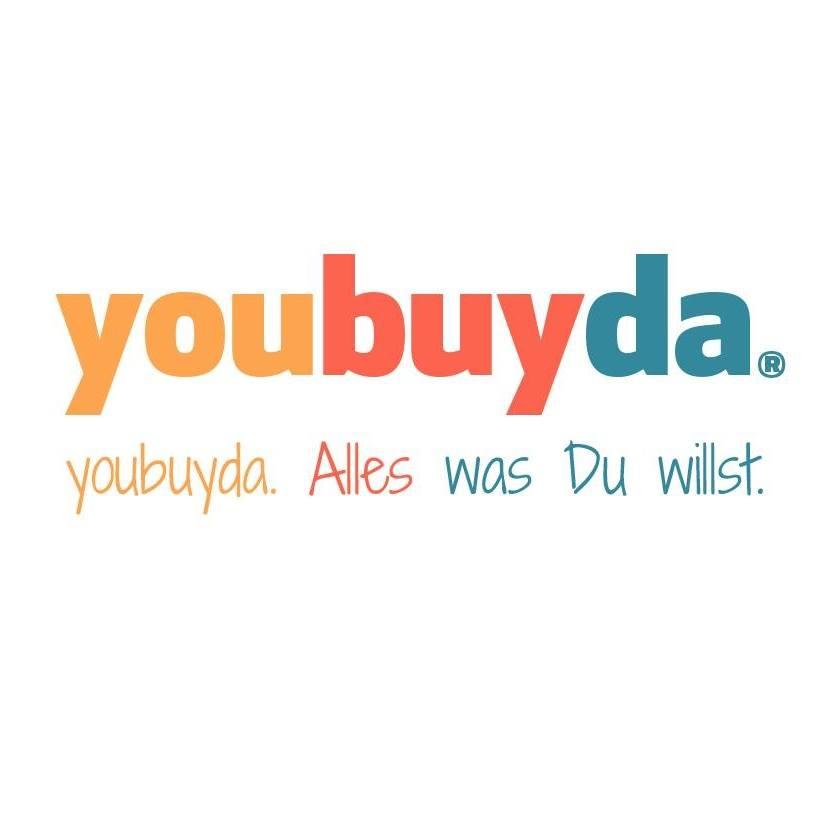 YOUBUYDA - Deutschlands größtes Händlerportal