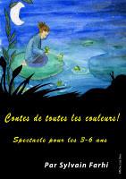 Affiche: Lisa Deru