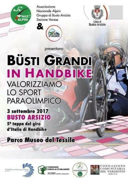 Calendario Prossime Adunate Alpini.Attivita Benefiche Sci Club Cime Bianche Gruppo Alpini