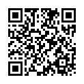 お問合せQRコード(お問合せフォームが開きます)