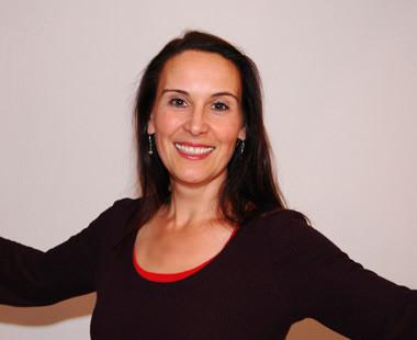 Corina Tscharner