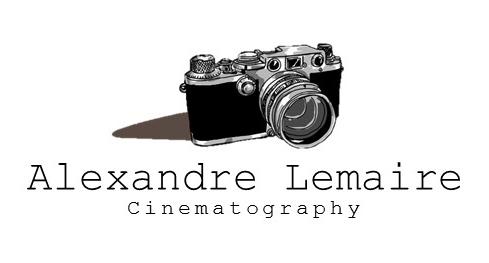 Alexandre Lemaire photographe vidéaste