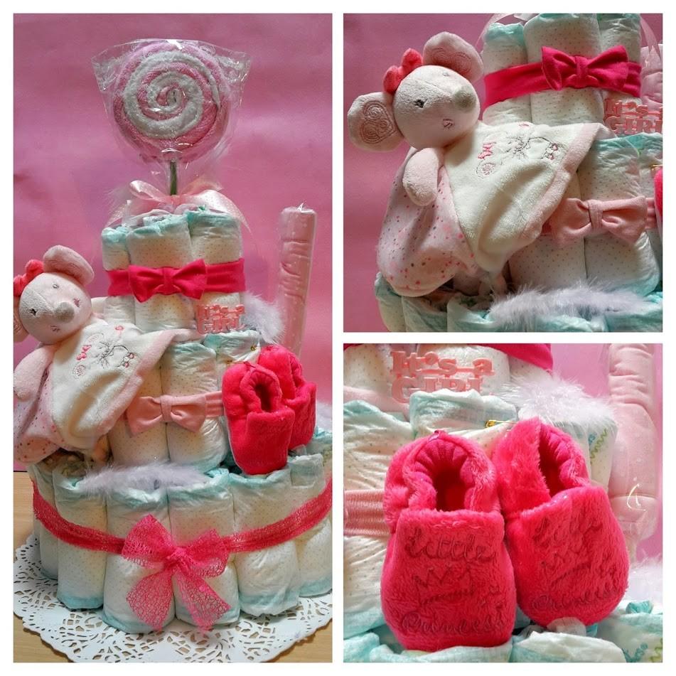 Idée Cadeau Baby Shower baby shower - cadeaux bébés - créations diverses - agence