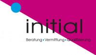 Initial Karlsruhe