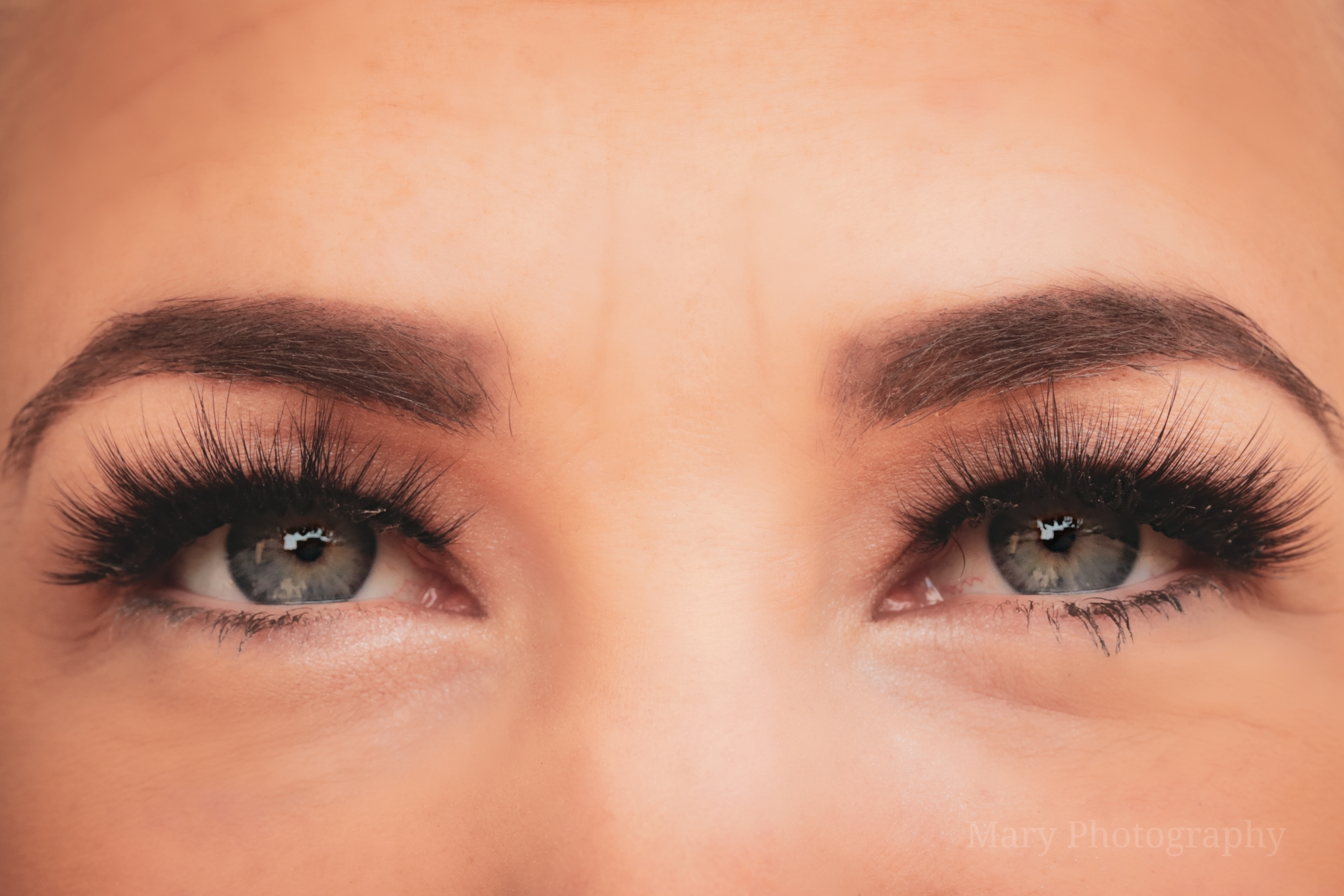 Lashes No 506 pink