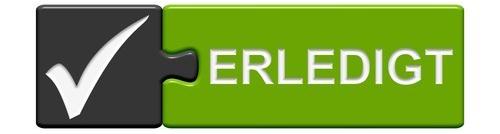 Umzug Checkliste,Checkliste Umzug,Umzugscheckliste,Ummelden, für Köln,Bonn,Rhein Sieg Kreis,Troisdorf,Siegburg,Sankt Augustin,Hennef,Königswinter,Bad Honnef,Wachtberg,Meckenheim,Rheinbach,Swisttal,Alfter,Lohmar,Much,Niederkassel,Bornheim.