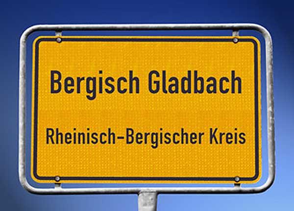 Umzugsunternehmen Sankt Augustin alpha umzug umzugsunternehmen bergisch gladbach umzug