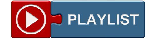 Lustige Umzugsvideos in Köln,Bonn,Rhein Sieg Kreis,Troisdorf,Siegburg,Sankt Augustin,Bergisch Gladbach,Hennef,Königswinter,Bad Honnef,Wachtberg,Meckenheim,Rheinbach,Swisttal,Alfter,Lohmar,Much,Bornheim,Niederkassel,Eitorf