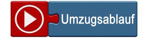Umzugsablauf,Umzugsplanung in Köln, Bonn,Rhein Sieg Kreis,Troisdorf,Siegburg,Sankt Augustin,Hennef,Königswinter,Bad Honnef,Wachtberg,Meckenheim,Rheinbach,Swisttal,Alfter,Lohmar,Much,Neunkirchen Seelscheid,Bornheim,Niederkassel,Ruppichteroth,Eitorf