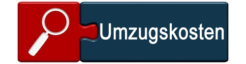 Umzugskosten,Umzugspreis,Umzugsunternehmen Umzugskosten,Umzugspreisvergleich in Köln,Bonn,Rhein Sieg Kreis,Troisdorf,Siegburg,Sankt Augustin,Hennef,Lohmar,Niederkassel,Königswinter,Bad Honnef,Wachtberg,Meckenheim,Rheinbach,Swisttal,Alfter,Much,Bornheim.