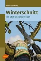 Winterschnitt - Dr. Günter Pardatscher - Ulmer Eugen Verlag