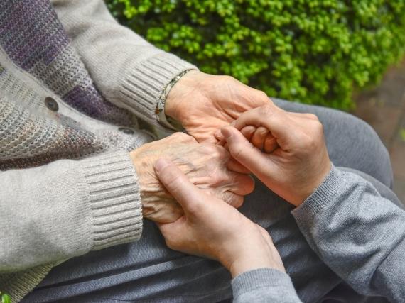 居宅介護支援事業所 結の里ケアセンターの写真