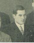 Hermann FRITZ 1926