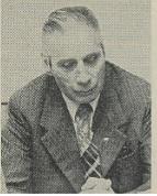 Alfred Kleissner